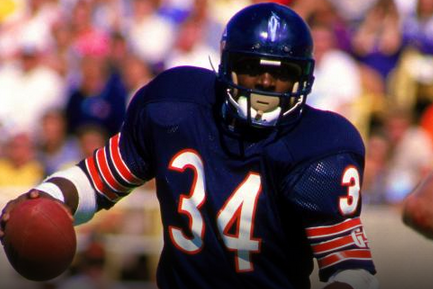 Top Bears Draft Picks of All Time