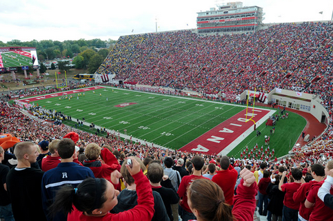 Bowl or Bust for Hoosiers in 2013?