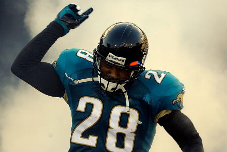 Top Jaguars Draft Picks of All Time