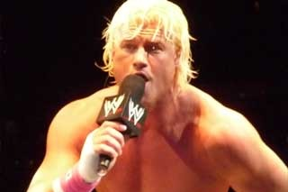 Is the WWE Teasing a Feud Between Dolph Ziggler and Big E Langston?