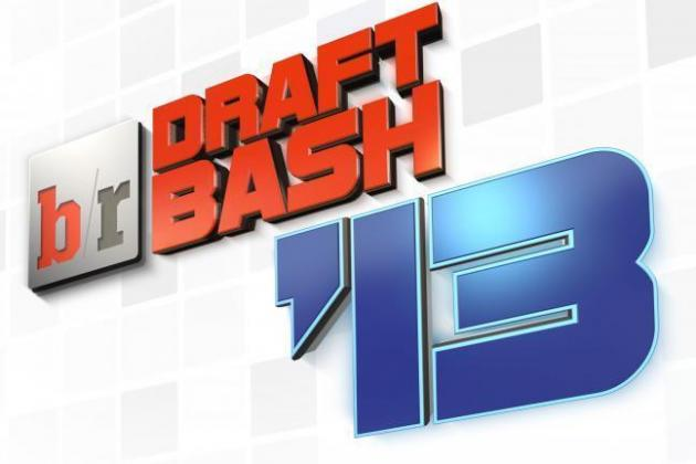 B/R's Draft Party in NYC. Drinks/Food on Us!