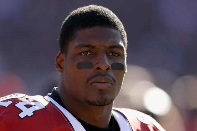 Adrian Wilson as 'Incredible Hulk'