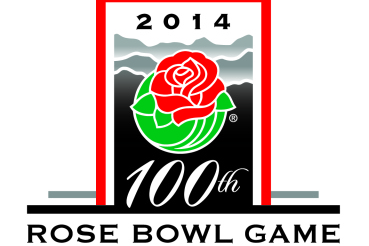 New Rose Bowl Logo Unveiled