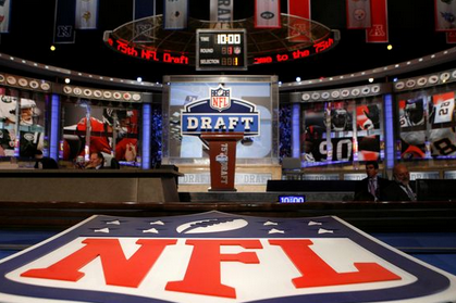 Debate: Who Do You Want the Packers to Pick in the 1st Round?