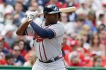 MLB Announces 2013 All-Star Ballots