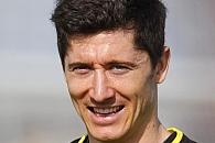 Heynckes' Agent Confirms Lewandowski Signing