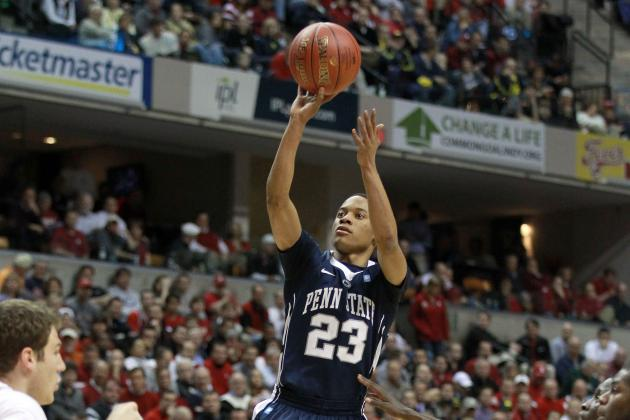 Frazier Granted NCAA Medical Hardship Waiver