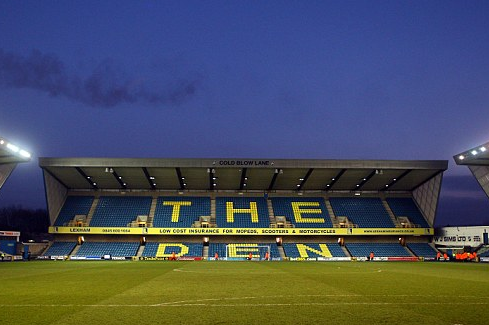 Millwall Supporter Handed Three-Year Ban for Racist Abuse