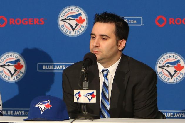 Anthopoulos Defends Waiver Claims