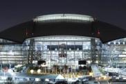 Dallas to Host Championship; Chick-Fil-A, Cotton, Fiesta Part of Semis Rotation