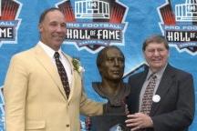 Longtime Pro Football Writer Larry Felser Passes Away