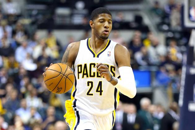 Hawks vs. Pacers Game 2: Live Score, Highlights and Analysis