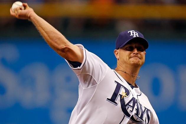 Rays shut out Yankees to cap 5-1 homestand