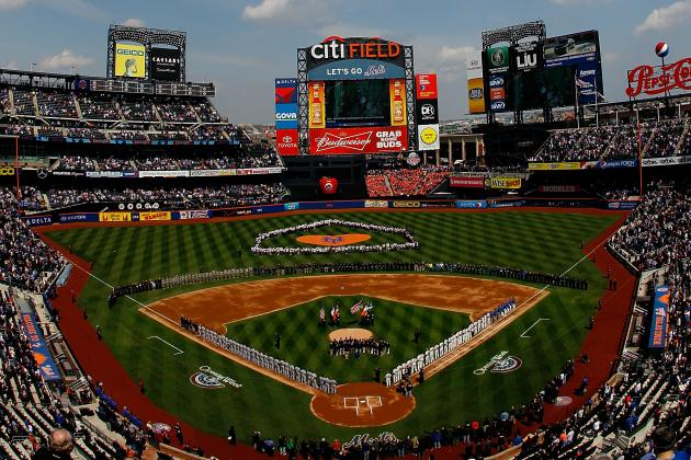NYC Unveils More Details for All-Star Game