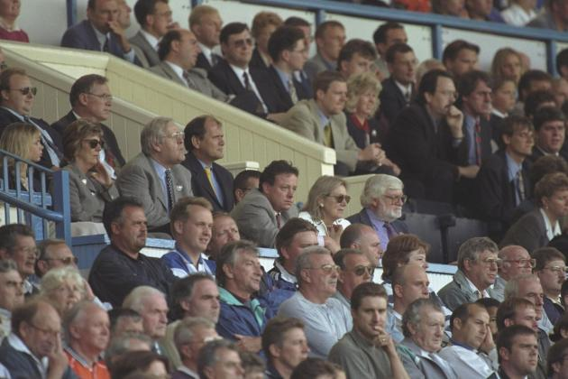Hillsborough Investigation Update