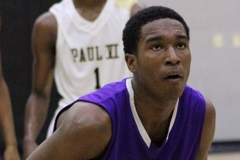 2015 Point Guard Bryant Crawford Remains High on IU