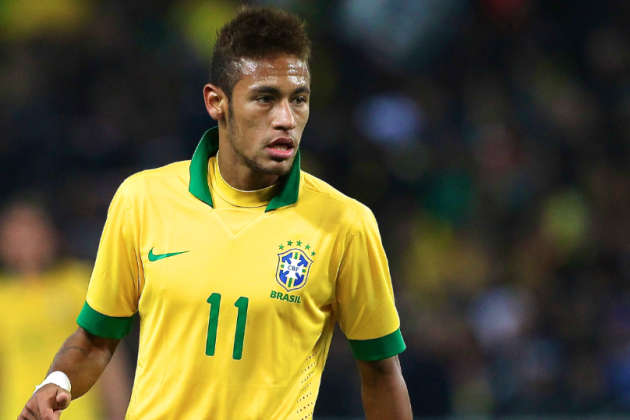 Signing Neymar and Hummels Would Be an Emphatic Answer to Barcelona's Problems