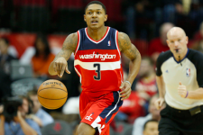 Beal Can Get a Leg Up Playing in Summer League