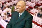 Wilbon Needs Help Inputting NBA Ballot into Newfangled Computer Machine