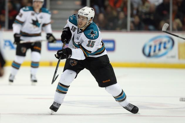 Sheppard Nominated for Masterton Trophy