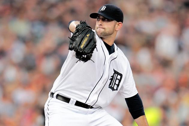 Marlins Claim Duane Below off Waivers from Tigers