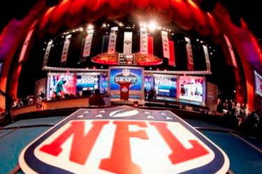 SEC Poised for Record Haul in NFL Draft