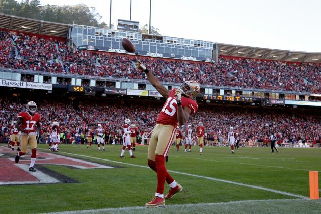 Civil Rights Groups Object to 49ers Stadium Deals
