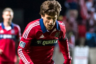 MLS Disciplinary Committee Suspends, Fines Wells Thompson
