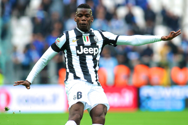 Serie A Key Battles to Watch This Weekend: Juve to Capture Title in Turin Derby?