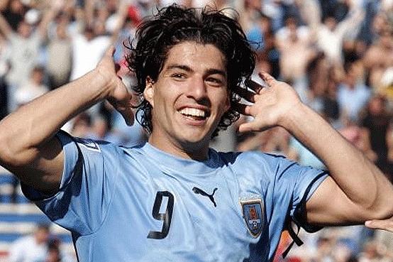 Luis Suárez: Understanding Liverpool's Savage Genius
