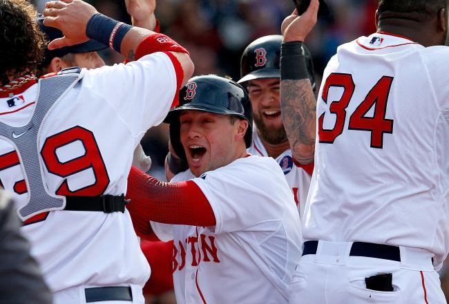 Tracing the Red Sox&#8217;s Path from Villains to Heroes