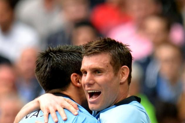 Milner Hoping for Swift Return