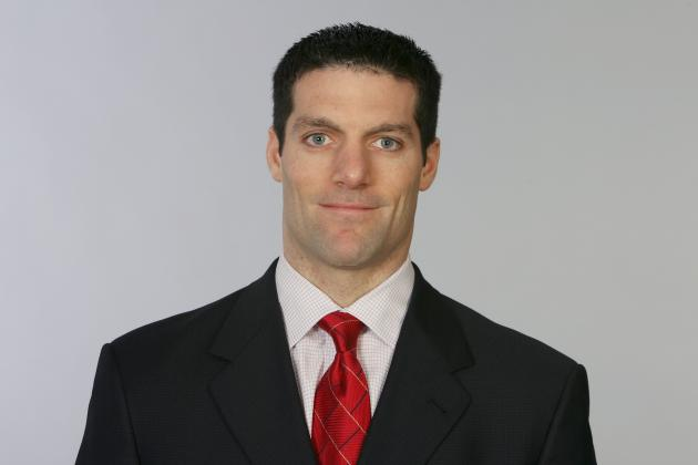New England Patriots Pile Up Draft Picks