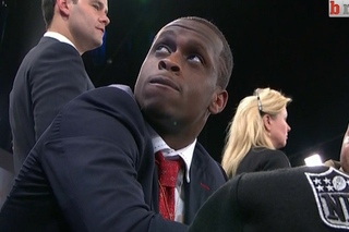 Geno Smith Reportedly Planning to Attend Rounds 2 and 3 of NFL Draft