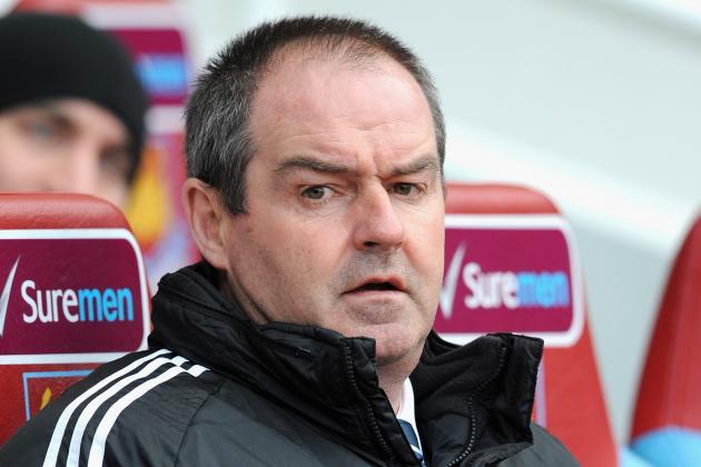 Steve Clarke Praises Mauricio Pochettino Ahead of Southampton Clash