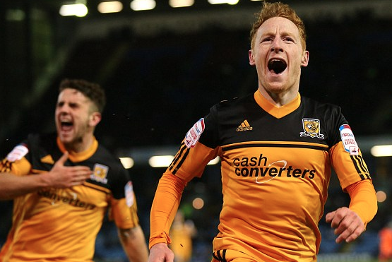 Hull Set for £120m Cash Windfall If They Win Promotion to EPL
