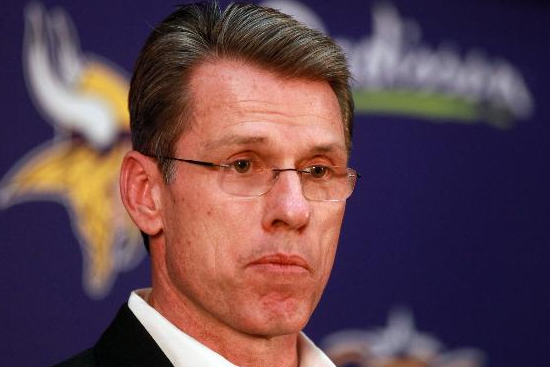 Spielman's Record in NFL Drafts Is Excellent