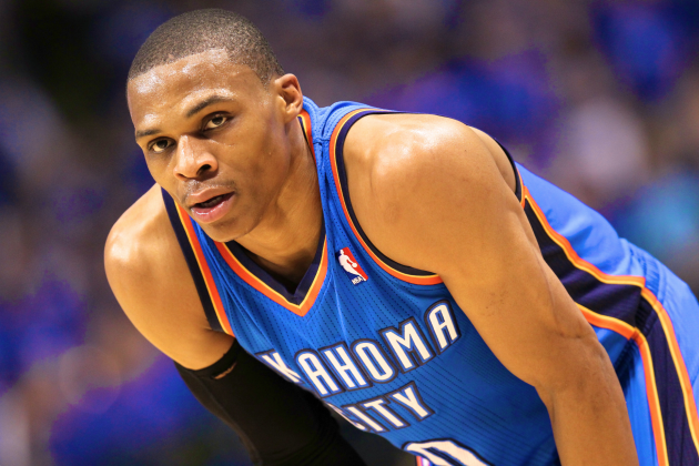 Russell Westbrook Injury: Updates on Thunder Star's Knee