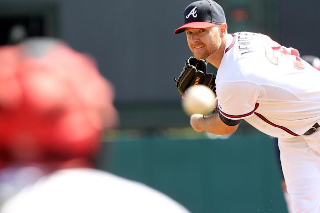 Venters to Resume Throwing Tuesday