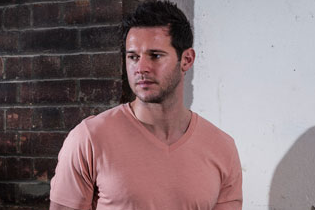 Matt Jarvis, West Ham's flying winger who defies being pigeon-holed