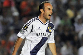 Donovan's Response to Klinsmann's Comments: He's Right
