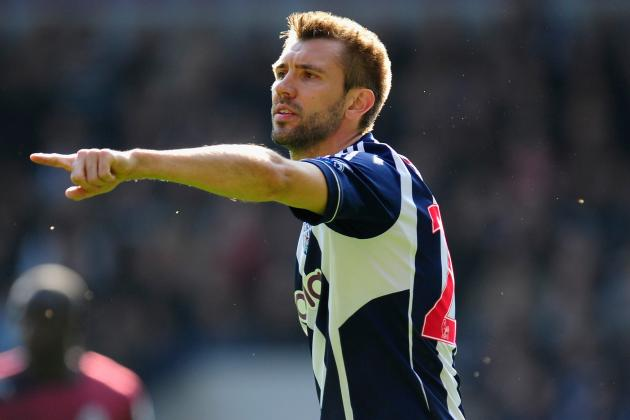 Steve Clarke Eager to Step Up Contract Talks with Defender Gareth McAuley
