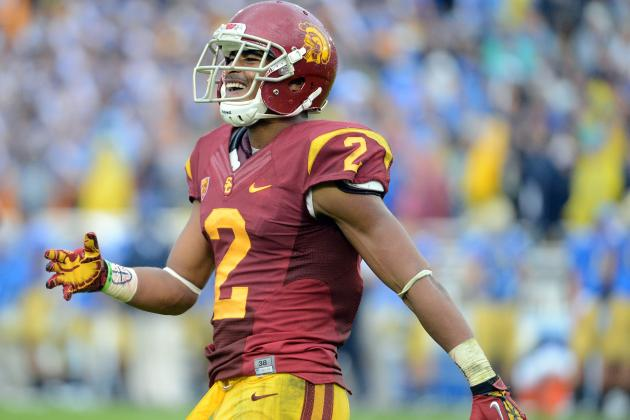 NFL Draft 2013 Round 2: Players Who Will Make Immediate Impact on New Teams