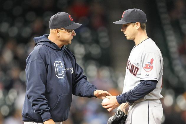 Cleveland Indians: Kazmir Looks to Improve Results, Takes Mound Against Royals