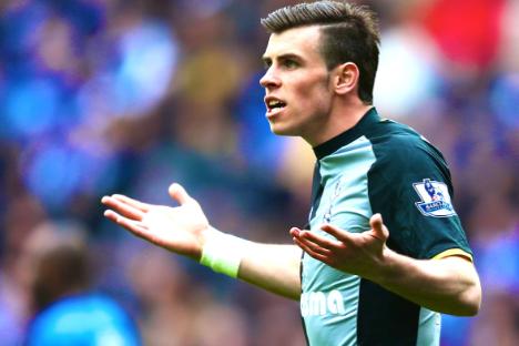 Wigan vs. Tottenham: Premier League Live Score, Highlights, Recap