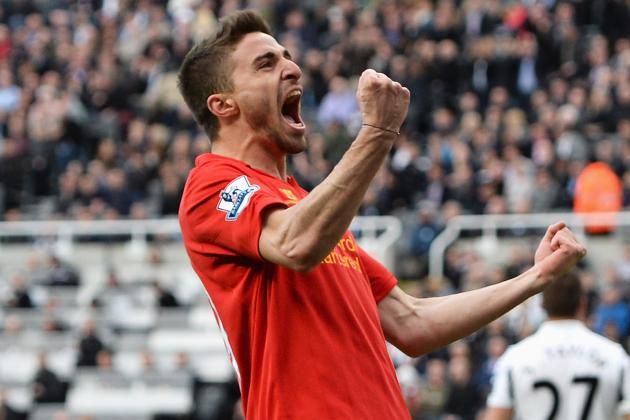 Reds Thrashing Leaves Toothless Toon Five Points off Drop
