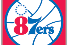 76ers Acquire NBA D-League Franchise, Name It the Delaware 87ers