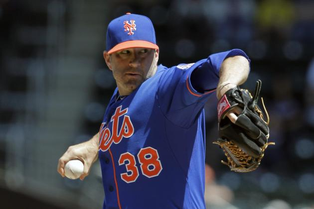 Phils Top Mets to Give Pettibone First MLB Win