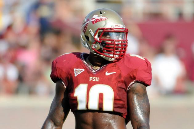 Nick Moody to 49ers: How Does the LB Fit with San Francisco?