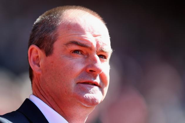 West Brom Boss Steve Clarke Expresses Relief After Away Win